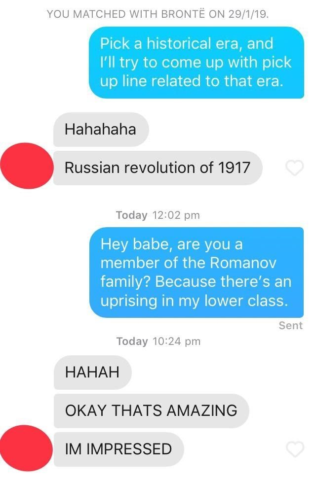 Casada procura travesti pesquisar 12465