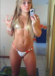 Sites sexy anúncio mulheres 13834
