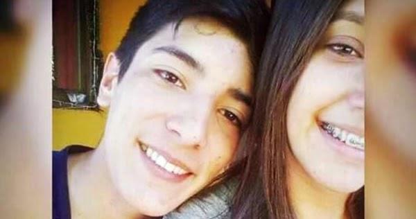Relação de casal jovem 51838