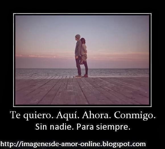 Amor online 11370