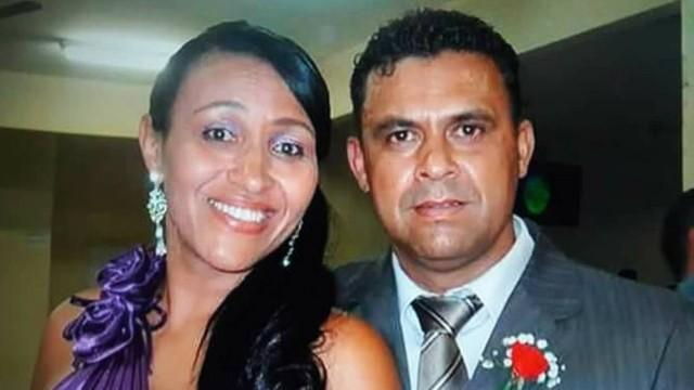Mulheres casadas que procuram 27944