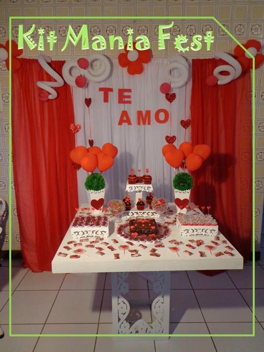 Anúncio de namoro 60768