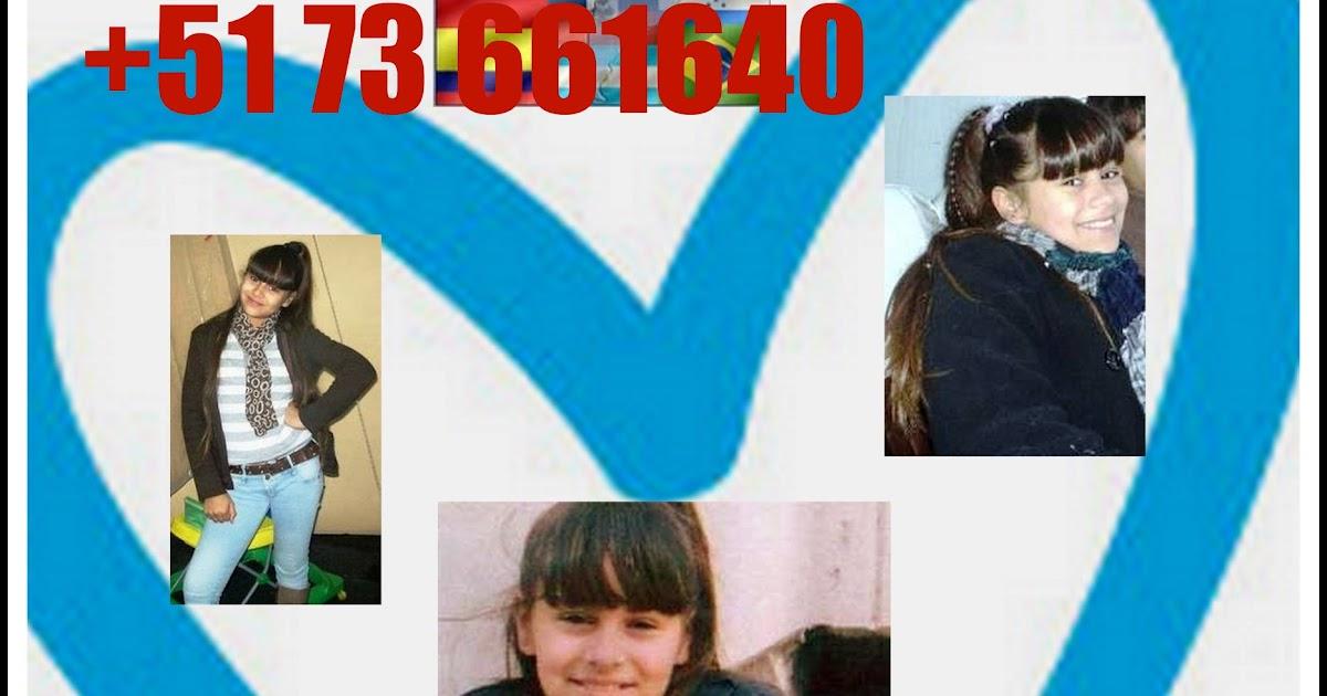 Procuramos menina contatos 26832