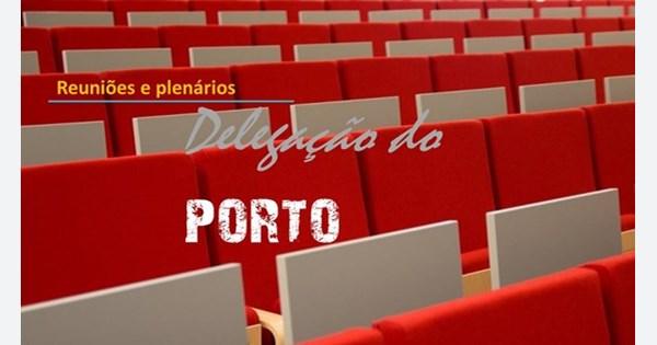 Solteiros50 português pt 18281