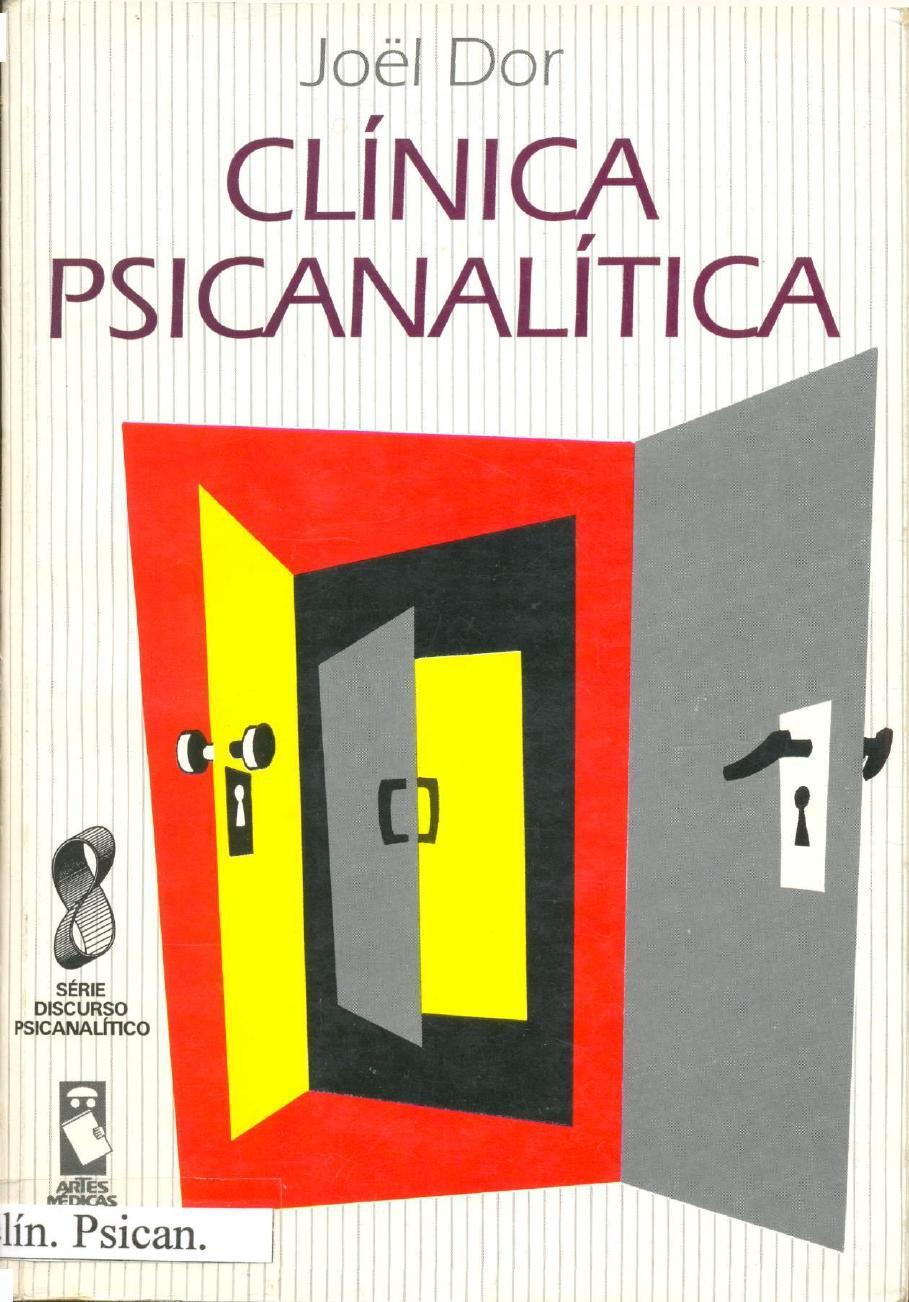 Páginas para 19517