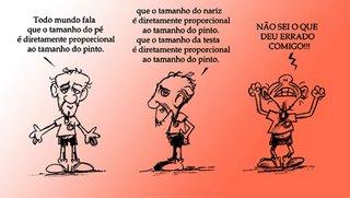 POF português pt 41904