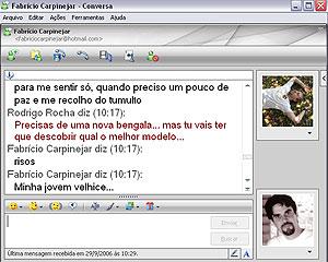 Procuramos amante português 28664